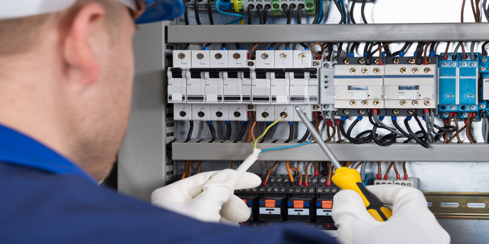 green-connect-commercial-electrical-perth-sor
