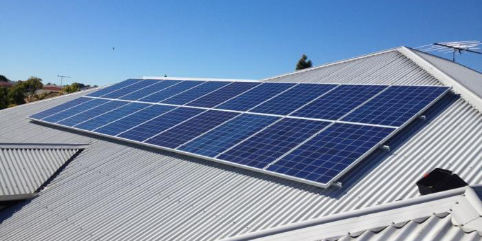green-connect-electrical-solar-panels-perth-sor-solar1